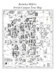 Jewish-campus-tour-map-231x300