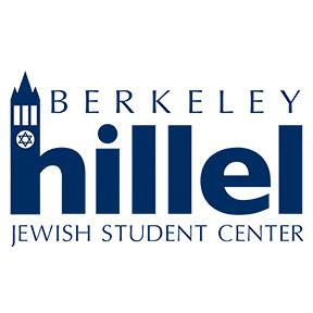 UCBerkeleyHillel_logo_HR_blue_square