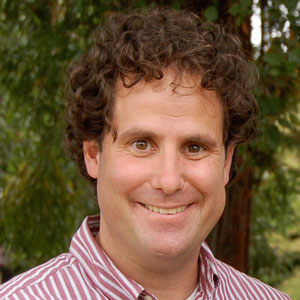 senior thesis uc berkeley Surf rose hills independent is a fellowship for eligible uc berkeley juniors and graduating seniors seeking to fund their independent research over the summer for juniors, the purpose of the fellowship is to fund research that will directly inform your senior honor thesis or other major capstone research project.
