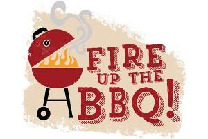 6.30-BBQ-Recipe-Blog-Image