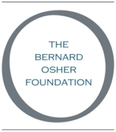 Bernard-Osher-Foundation