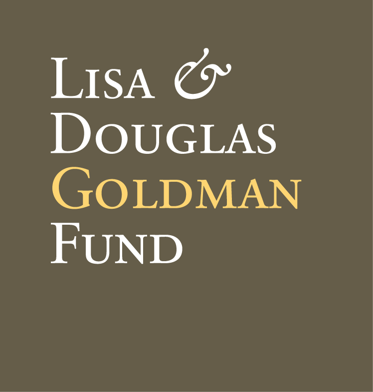 LISA-Douglas goldman