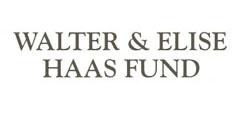 walter_elise_haas_fund